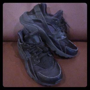 Nike Women's Air Huraches